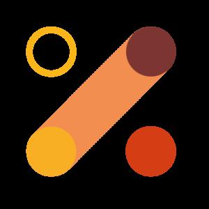 Microsoft-Viva-Insights-logo-300x300