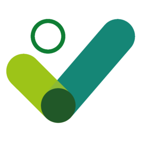 Microsoft-Viva-Learning-logo-300x300
