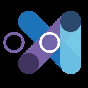 Microsoft-Viva-Topics-logo-300x300