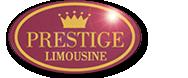 Prestige Limousine Niagara