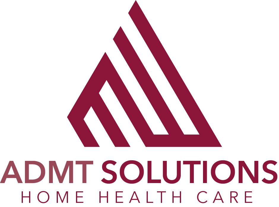 ADMT Solutions