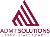 ADMT Solutions Home Health Care