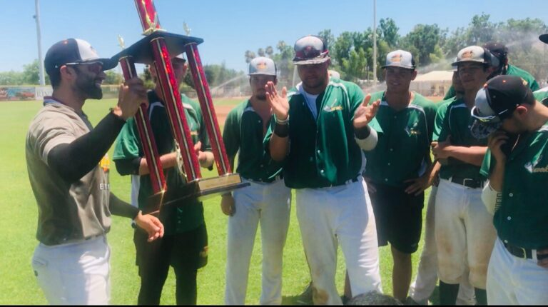 PSCL CHAMPIONSHIP – Final out call
