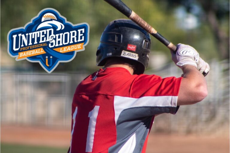 PSCL All-Star – Barns signs professionally with USPBL
