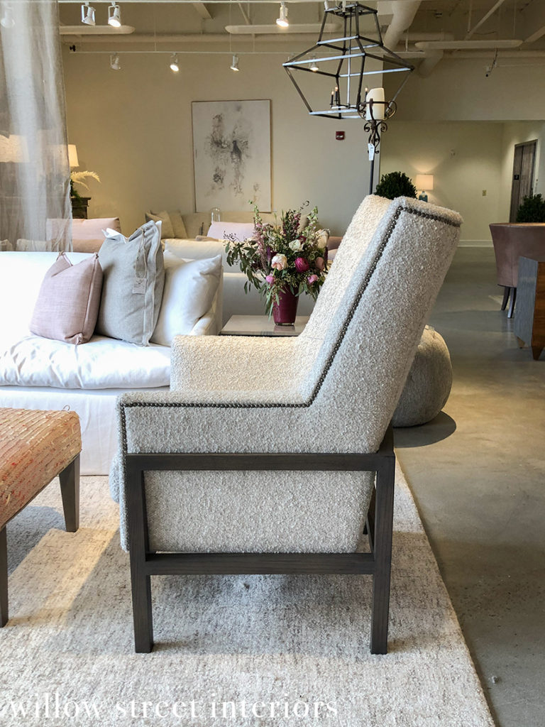 Spring 2019 Design Trends from High Point Market