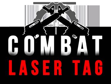 Combat Laser Tag
