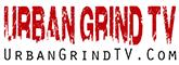 Urban Grind TV   Music + Videos + Interviews
