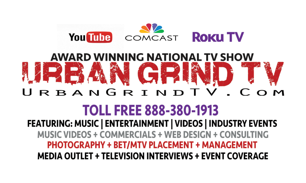 URBAN-GRIND-TV-2022-Business_Cards_A