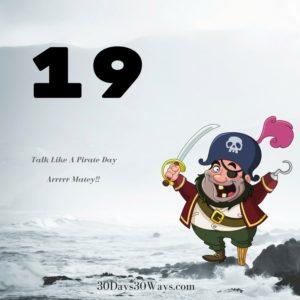 19talk-like-a-pirate-day