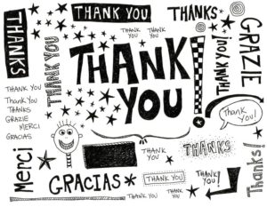 thank-you-doodle-157395951-5738de3b5f9b58723da79dae