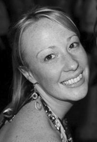 Katie Gutgesell