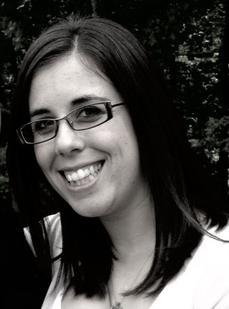 Kayla Dechristopher