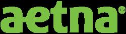 Green_(transparent_background)