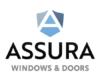 ASSURA Windows and Doors