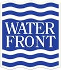 Waterfront Global