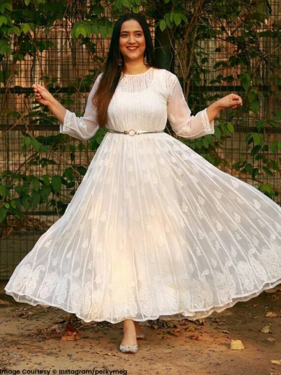 Buy-Chikankari-Georgette-56-Kali-Anarkali-Lucknow-Chikan-White-56-Kali-Anarkali-7-750x1002_compressed