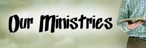 our%20ministries