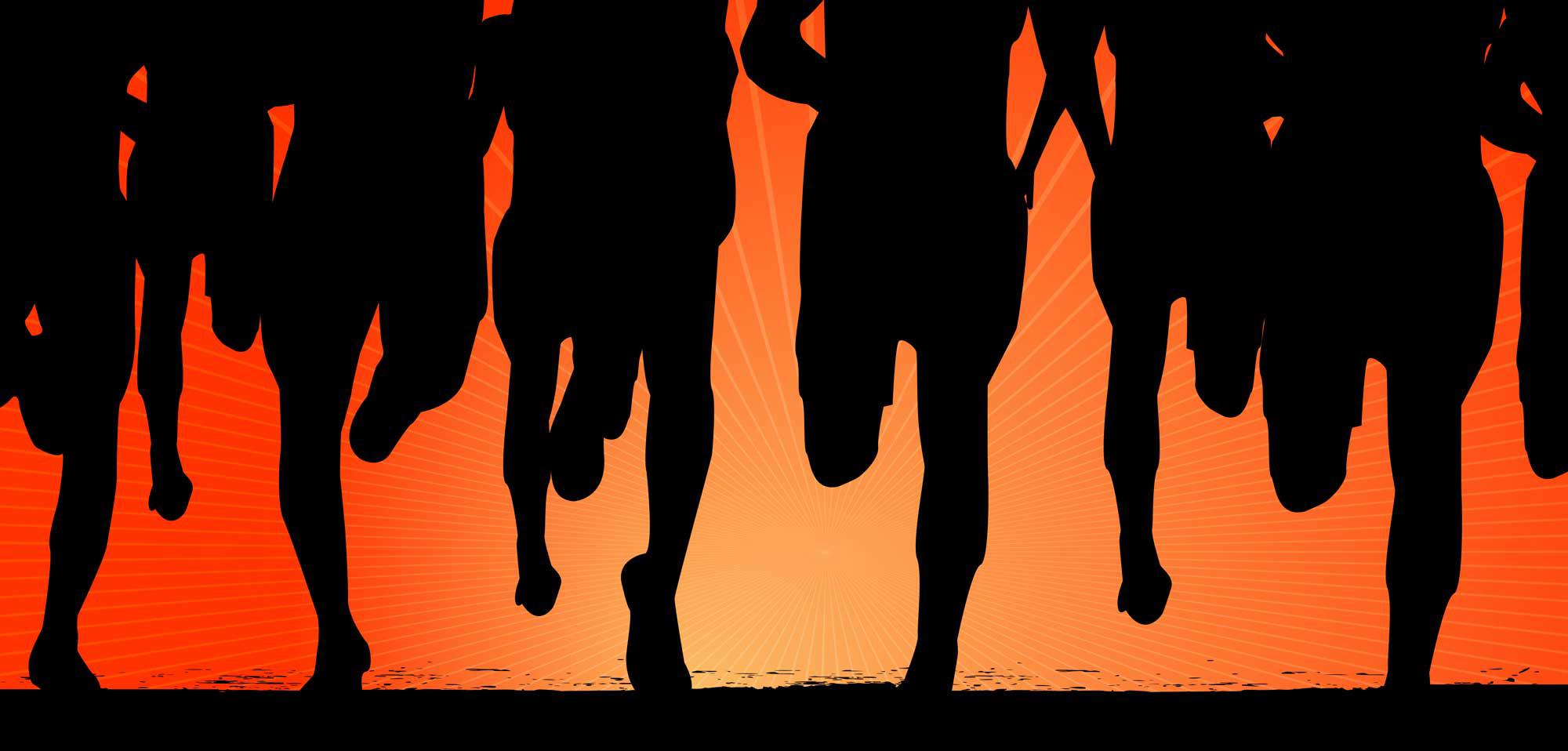 hero-graphic-runners-short