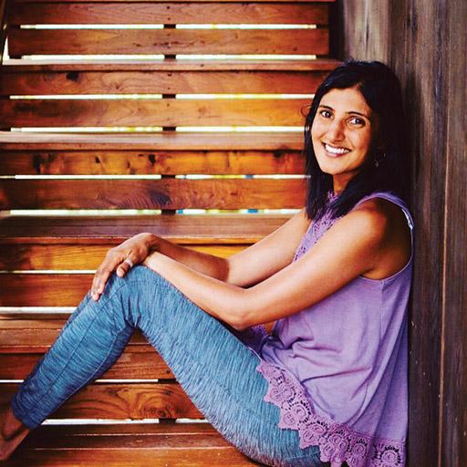 Veena Somani, MD