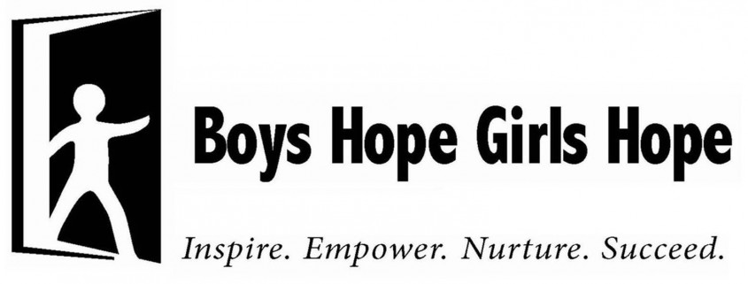 Boys Hope Girls Hope New