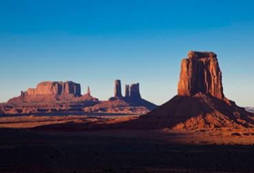 Native American Services