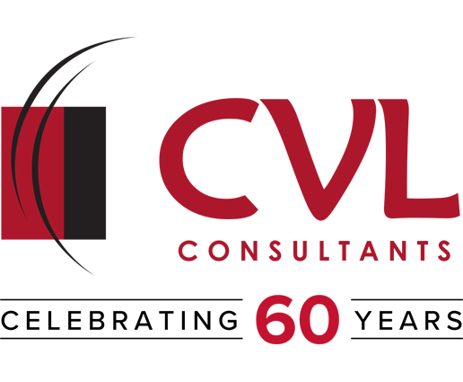 Coe & Van Loo Consultants | CVL