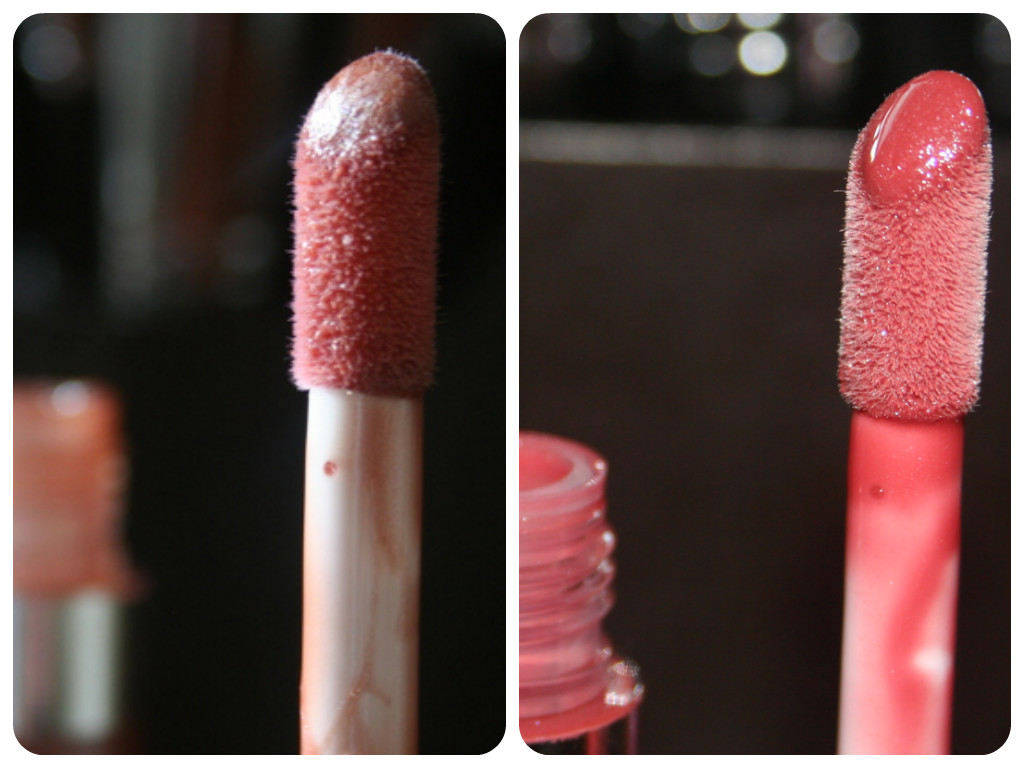 nyc plumping lip gloss