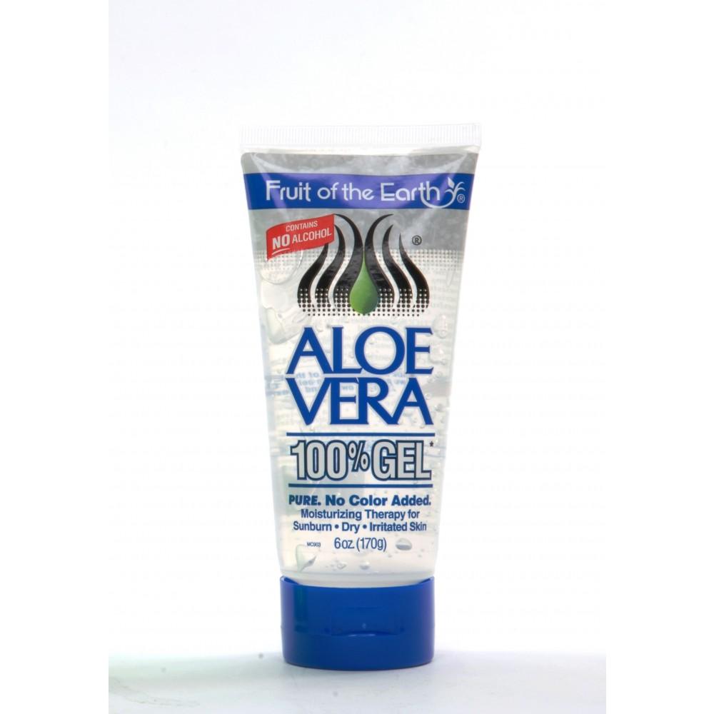 oily skin care regimen
