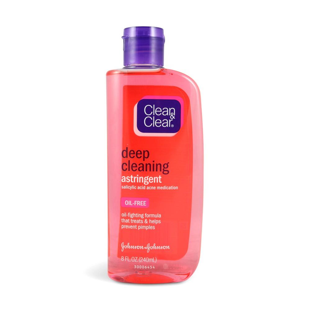 oily skin care regiment
