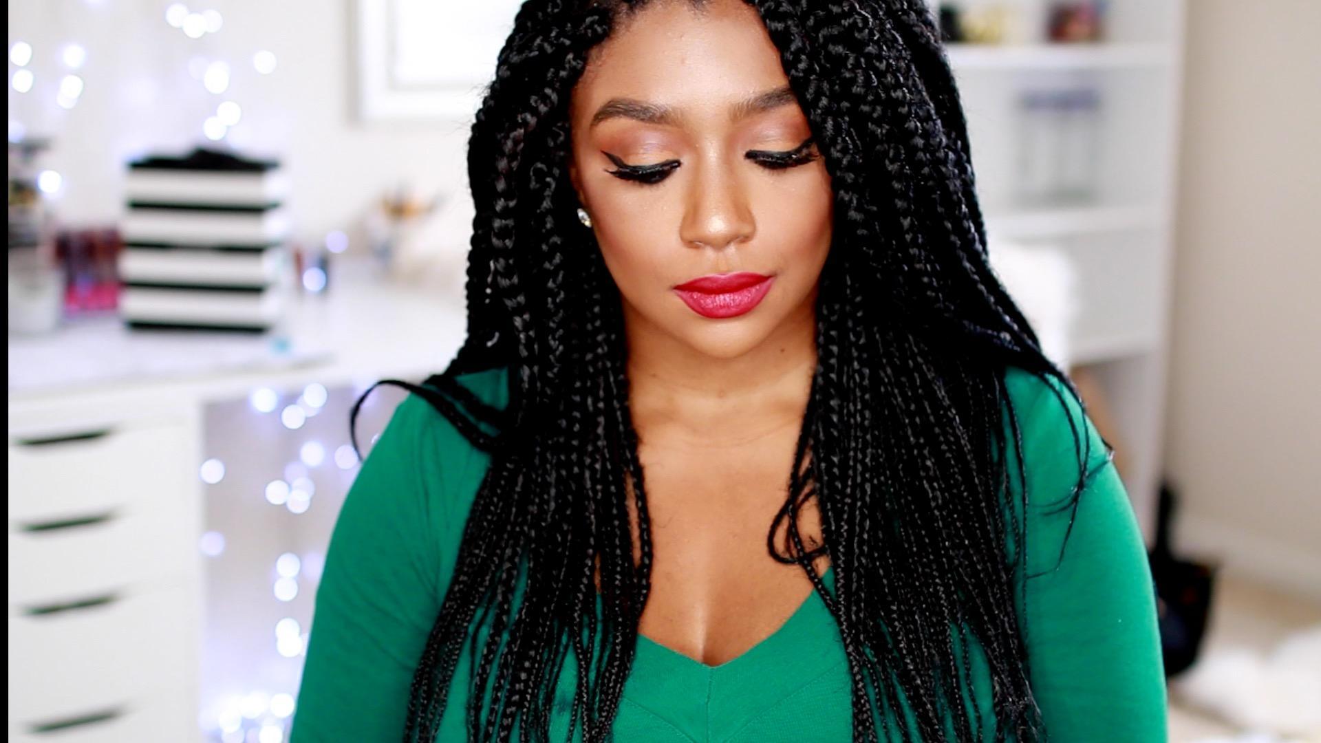 mac lipstick for dark skin