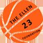 The Ellen23 Foundation