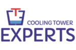 cooling tower experts logo - cooling tower experts