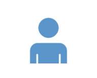 training support icon - cooling tower experts