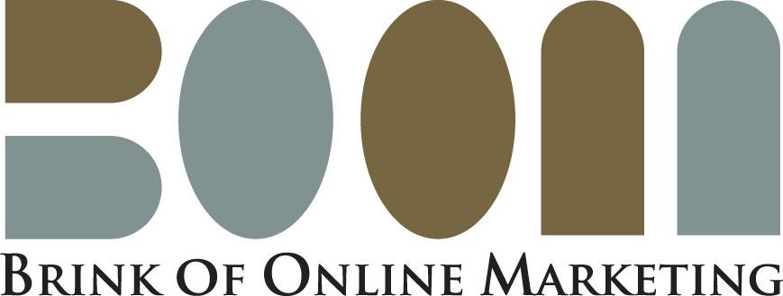 Brink of Online Marketing