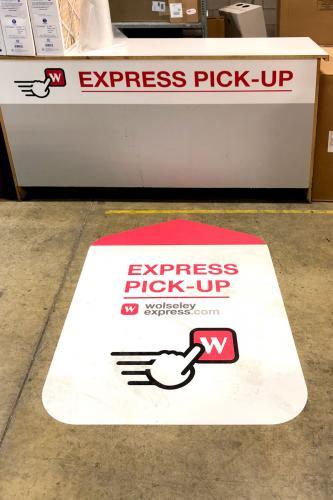 Floor---Express-Pick-Up