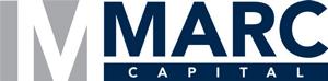 Marc Capital