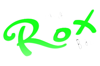 Rox Bar and Grill