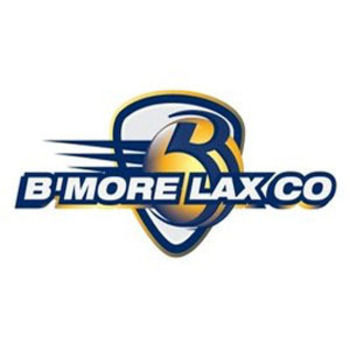 the National All Star Games Lacrosse Event is affiliated with the B'More Lax Company