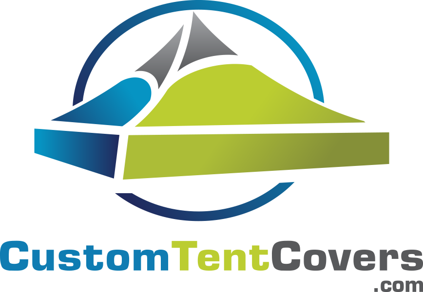 Custom Tent Covers is a sponsor of the National All Star Games Lacrosse Event