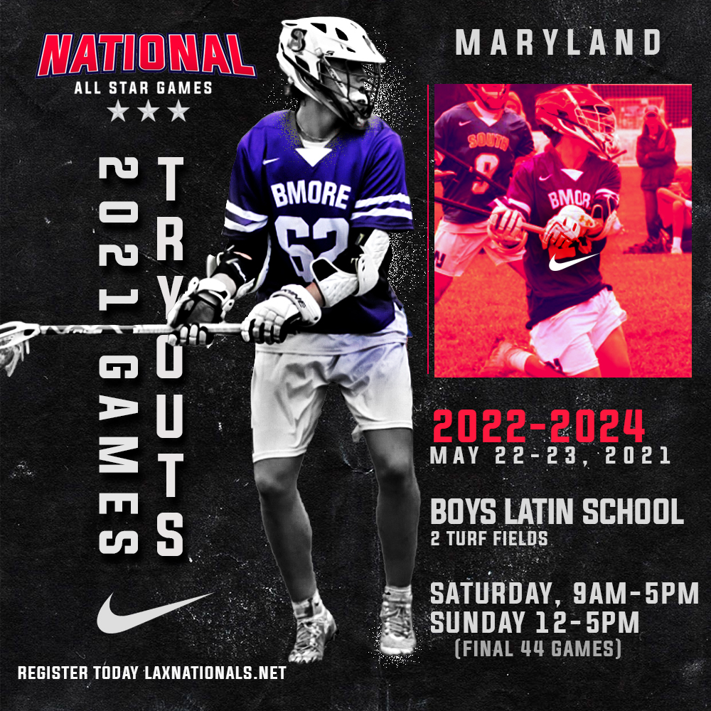NASG-2021-Tryout-Announcements-Maryland