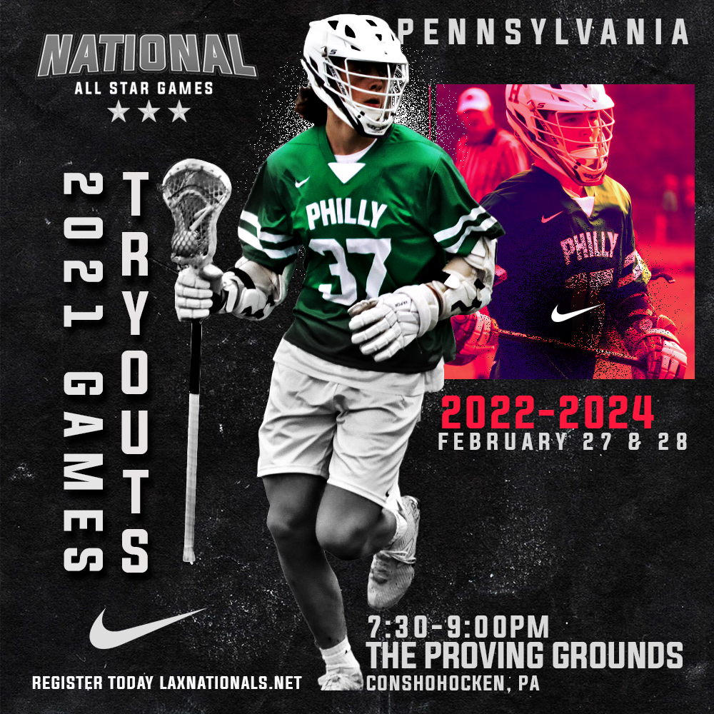 NASG-2021-Tryout-Announcements-PA