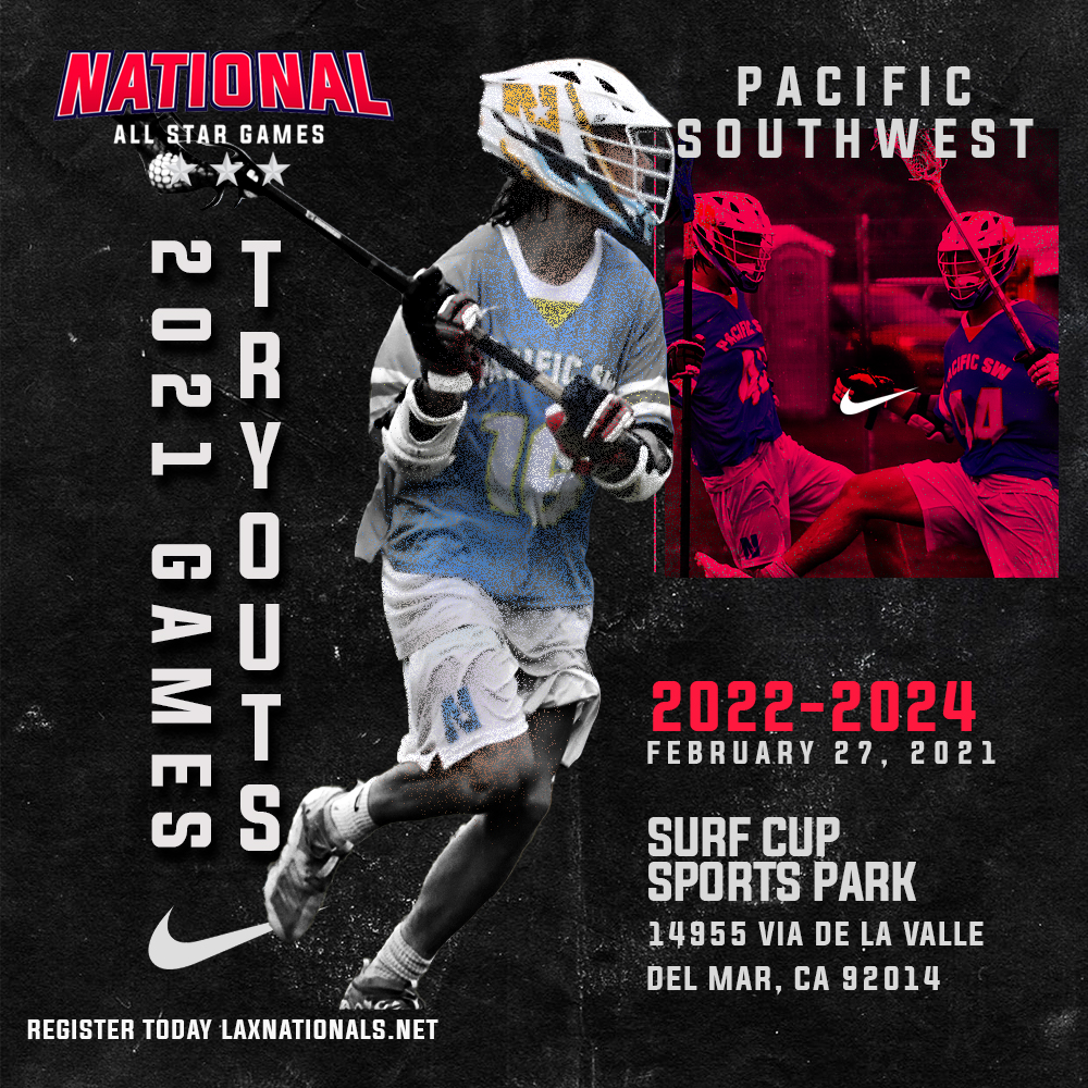 NASG-2021-Tryout-Announcements-PSW