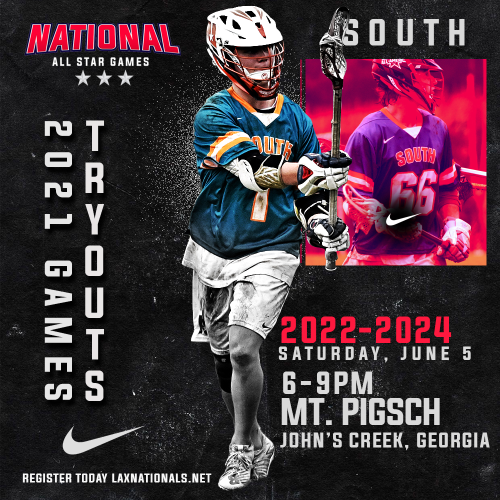 NASG-2021-Tryout-Announcements-South