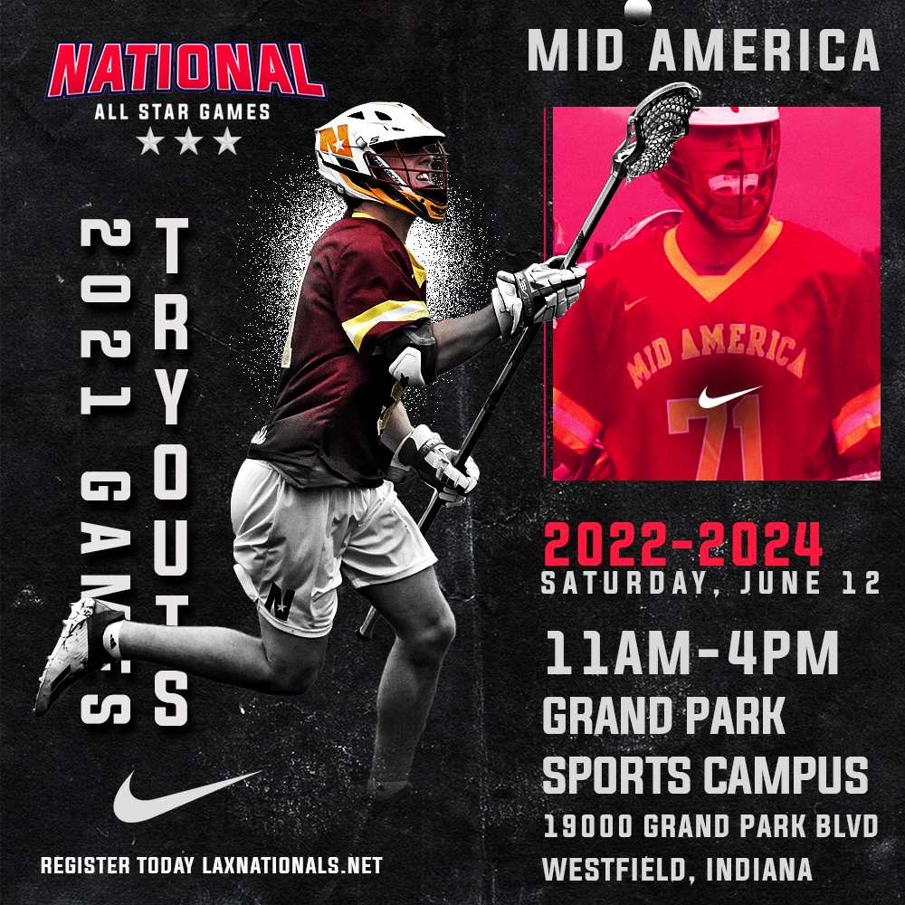 NASG-2021-Tryout-Announcements-MidAmerica