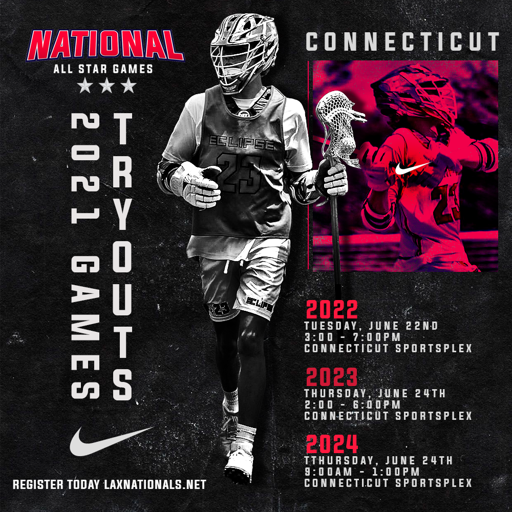 NASG-2021-Tryout-Connecticut