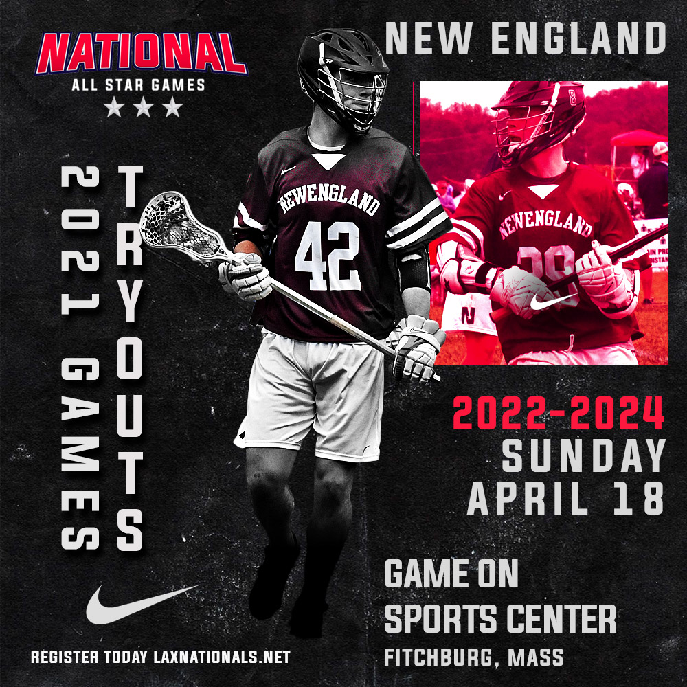 NASG-2021-Tryout-Announcements-NewEngland