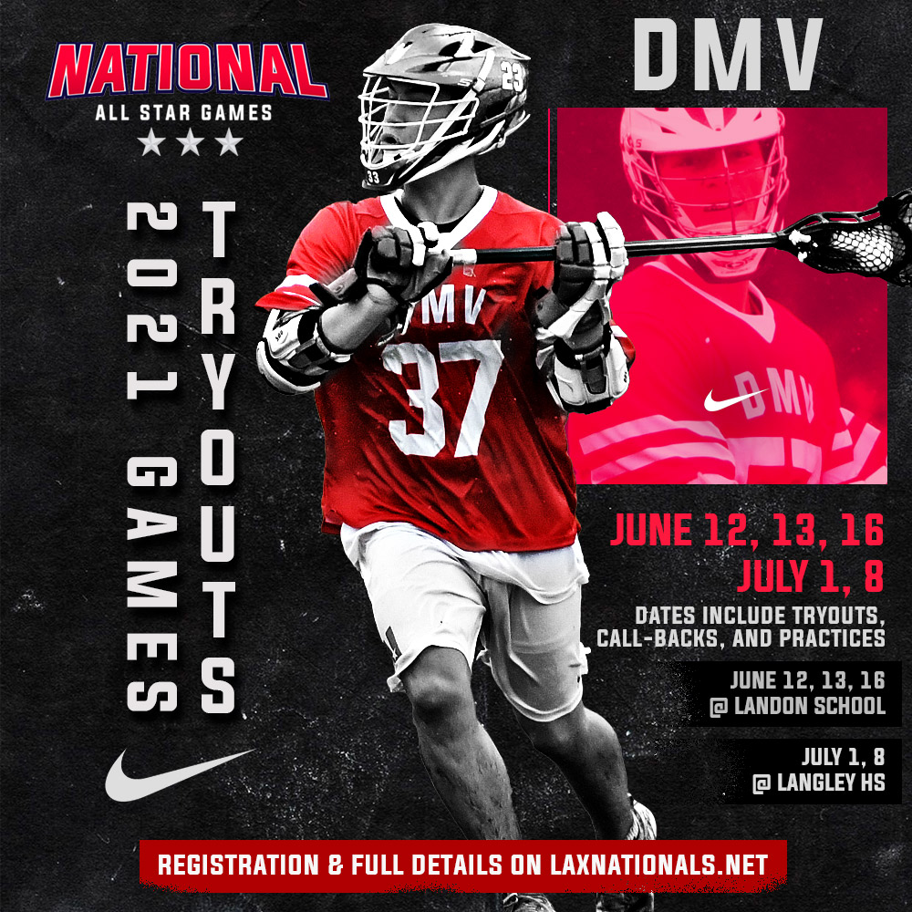 NASG-2021-Tryout-Announcements-DMV
