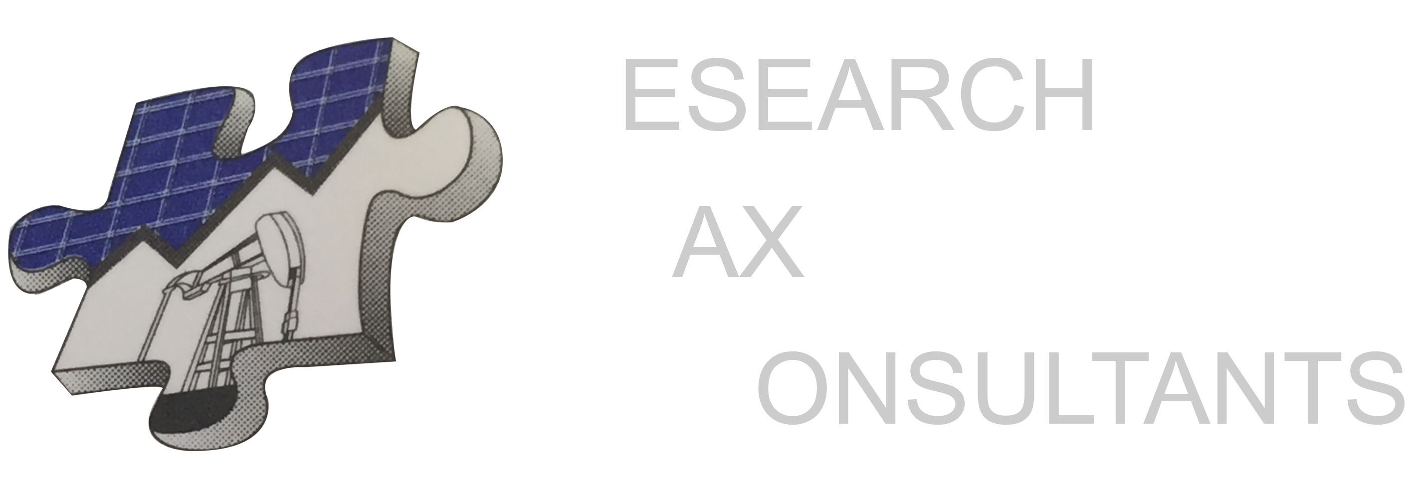 Research Tax Consultants