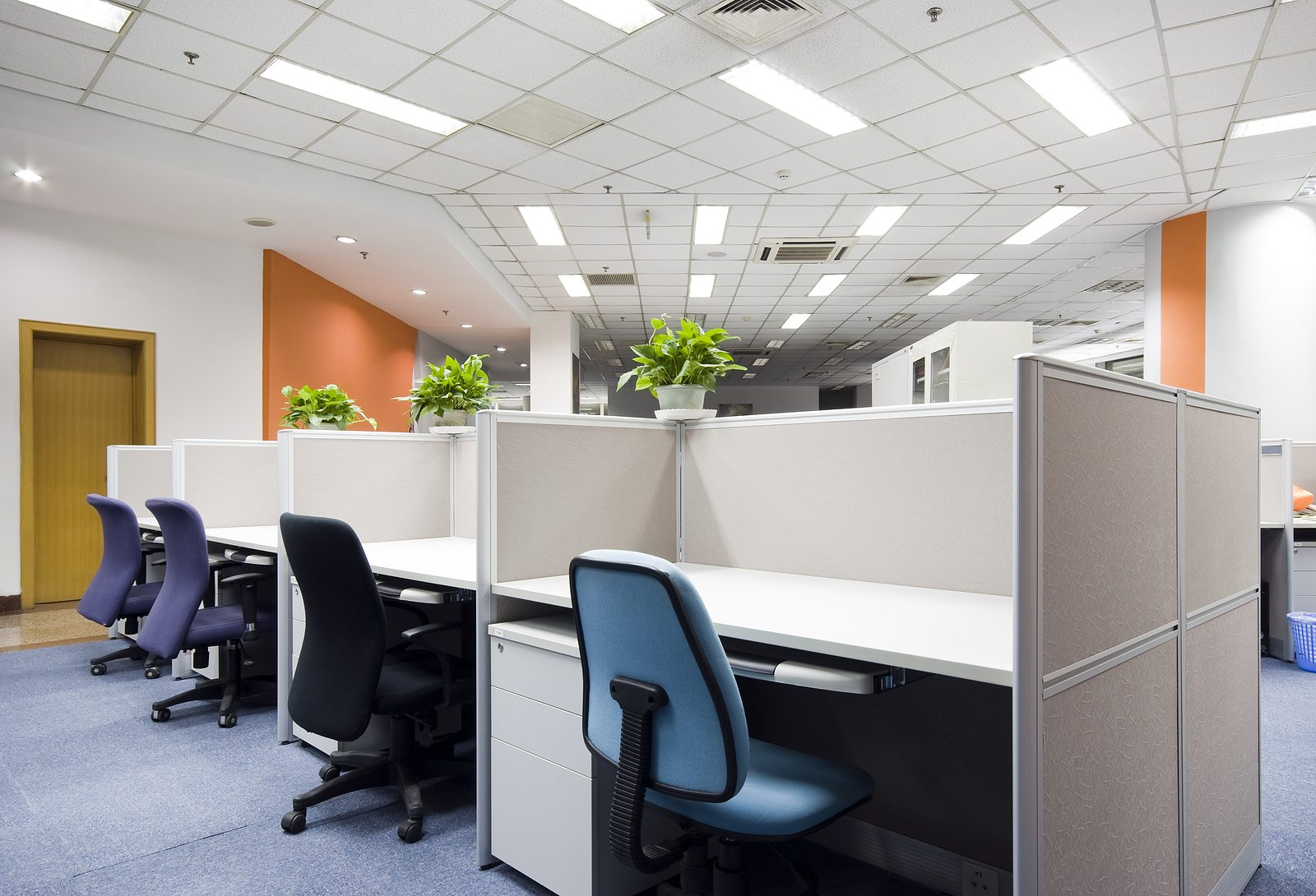 Why You Should Hire Toronto Cleaning Services