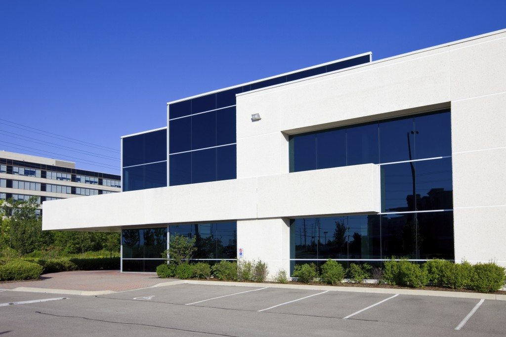 Oakville Office Cleaning Service